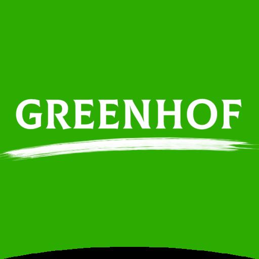 greenhof GmbH